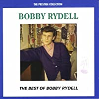 Best of of Bobby Rydell