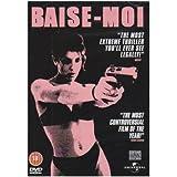 Baise Moi - ベーゼ・モア- (PAL形式) [DVD] [Import]