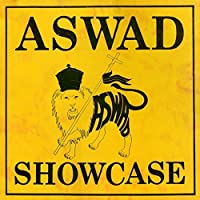 Showcase: Limited by ASWAD