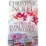 The Tree of Everlasting Knowledge: 5