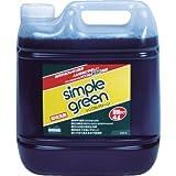 シンプルグリーン 4L