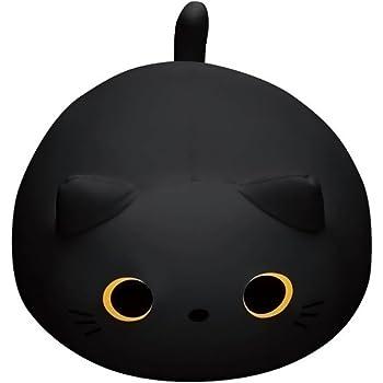 MOGU もぐっち み~たん ブラック 834775