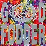 God Fodder -Coloured- [Analog]