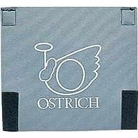 OSTRICH(オーストリッチ) フレームカバーC グレー