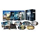 フォーリング スカイズブルーレイ ボックス(10枚組) [Blu-ray]