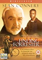 Finding Forrester [DVD]