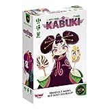 Kabuki [並行輸入品]