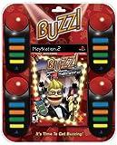 Buzz Hollywood Quiz Bundle