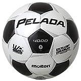 ペレーダ4000 5号球 F5P4000