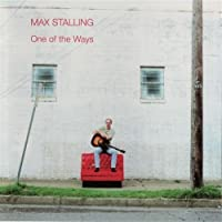 One of the Ways by Max Stalling (2002-05-03)