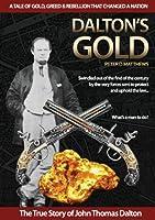 Dalton's Gold