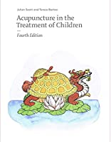 Acupuncture in the Treatment of Children