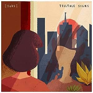Telltale Signs [ボーナストラック収録/歌詞対訳つき]