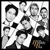 キセキ 〜ウェディングver.〜-Beat Buddy Boi