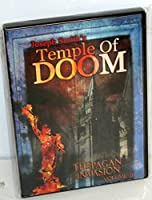 Joseph Smiths Temple of Doom The Pagan Invasion Volume II [並行輸入品]