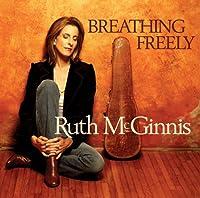 Breathing Freely