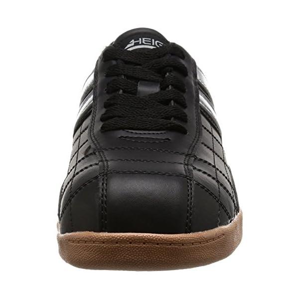 [ヘイギ] 安全靴 セーフティーシューズ HG...の紹介画像4