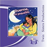 Duerme mi Pequenito/Sleep My Little One【CD】 [並行輸入品]
