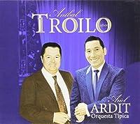 Anibal Troilo 100 Anos