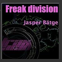 Freak Division