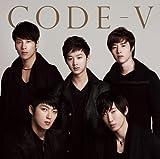 Miracle / CODE-V