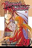 Rurouni Kenshin, Vol. 28 (28)