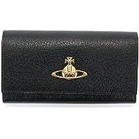 ヴィヴィアンウエストウッド Vivienne Westwood 財布 長財布 レディース 二つ折り EXECUTIVE 3118C98