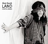 LAND (1975-2002) 画像
