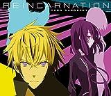 REINCARNATION(初回限定盤CD+Blu-ray)