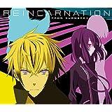 REINCARNATION(初回限定盤CD+DVD)