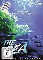 Sea [DVD]