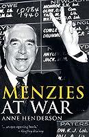 Menzies at War