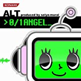 0/1 ANGEL ALT produced by seiya-murai