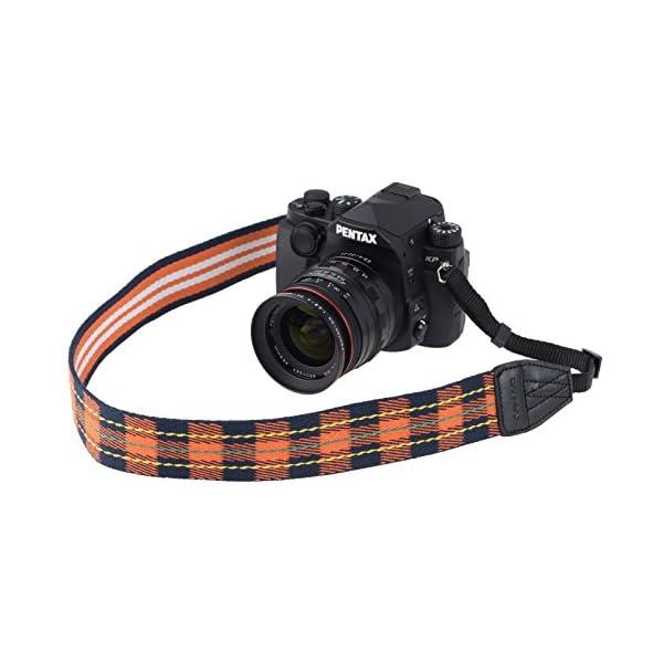 ARNUVO カメラストラップの紹介画像20