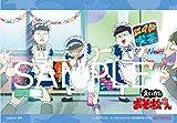 【Amazon.co.jp限定】えいがのおそ松さんオリジナルサウンドトラック(特典:ブロマイド) 画像