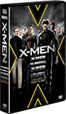 【FOX HERO COLLECTION】X-MEN コンプリート DVD-BOX<...[DVD]