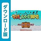 マリオ&ルイージRPG [WiiUで遊べるゲームボーイアドバンスソフト][オンラインコード]