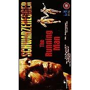 The Running Man [VHS] [Import]
