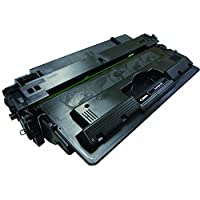 LBP8630 プリンター対応 Canon キャノン トナー トナーカートリッジ527 CRG-527 リサイクルトナー