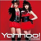 Yahhoo! (DVD付き)