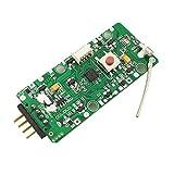 Fenteer 複合材 受信ボード 回路 U