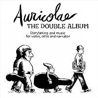 Various: the Double Album
