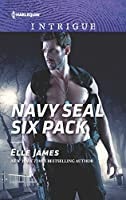 Navy SEAL Six Pack (SEAL of My Own)