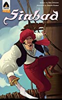 Sinbad: The Legacy: A Graphic Novel (Campfire Graphic Novels)