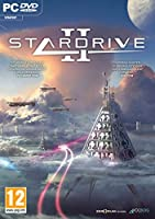 StarDrive 2(PC DVD)