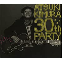 30th Party