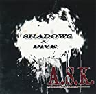 SHADOWS / DiVE(在庫あり。)