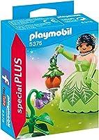 PLAYMOBIL プレイモービル 5375 フラワープリンセス_