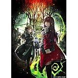 【Amazon.co.jpエビテン限定】Death end re;Quest 2 Death end BOX ファミ通D…
