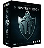 EastWest Quantum Leap Ministry Of Rock 2 ロックサウンドコレクション